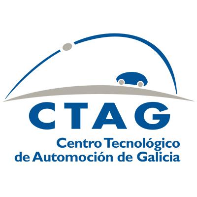 CTAG – (SP)
