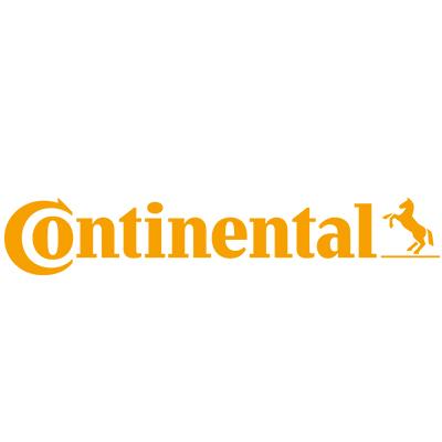 CONTINENTAL – (DE)