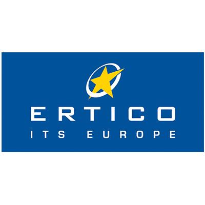 ERTICO (coordinator) – (BE)