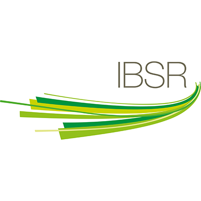 IBSR – (BE)
