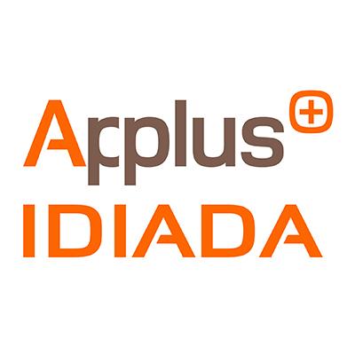 IDIADA – (SP)