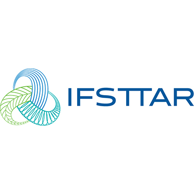 IFSTTAR – (FR)