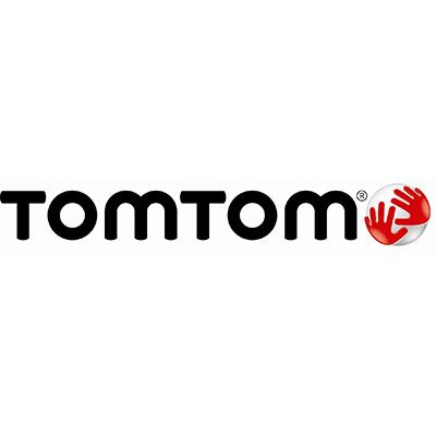 TOMTOM – (DE)