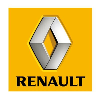RENAULT – FR