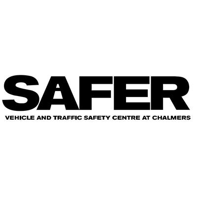SAFER – (SE)