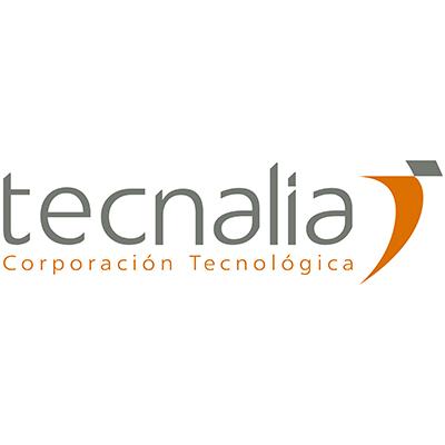 TECNALIA – (SP)