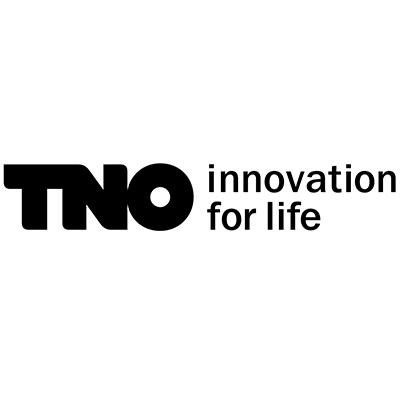 TNO – (NL)