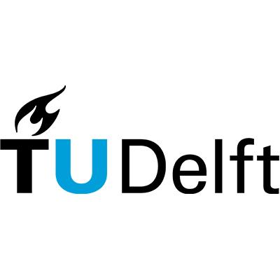 TUDelft – (NL)