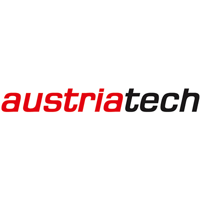Austriatech – (AS)