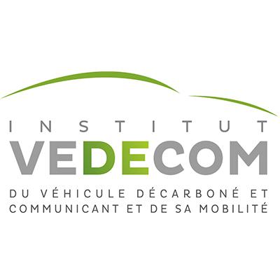 VEDECOM – (FR)