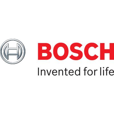 Bosch – DE
