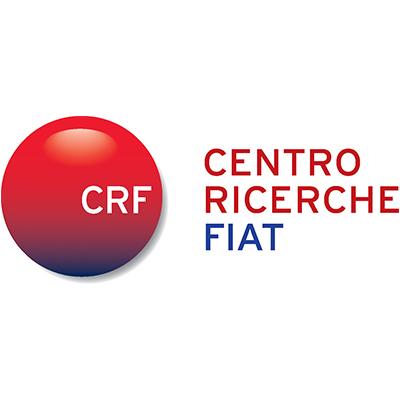CRF – IT