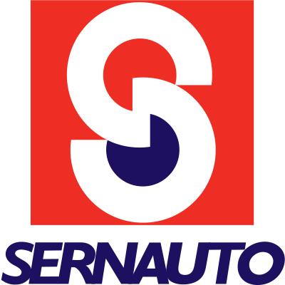 SERNAUTO – ES