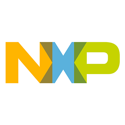 NXP - NL