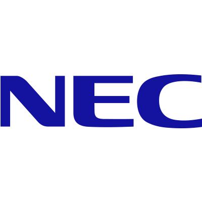 NEC – UK