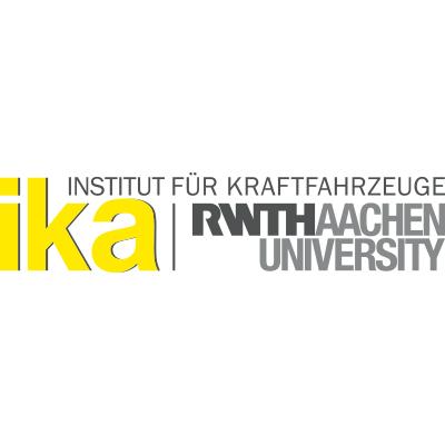 IKA – (DE)