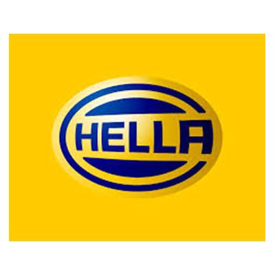 HELLA – (DE)