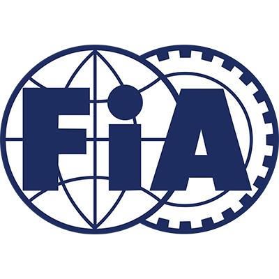 FIA – (FR)
