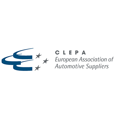 CLEPA – BE