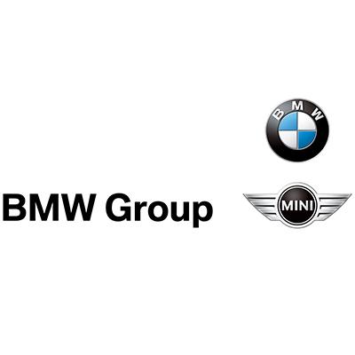 BMW - DE