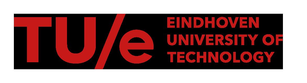 TU/e – (NL)