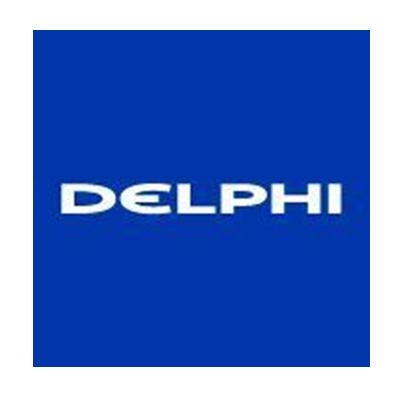 DELPHI – (DE)