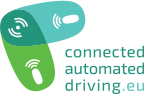 Connected Automated Driving Europe