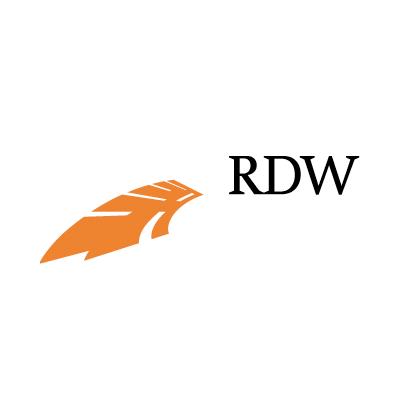 RDW – (NL)