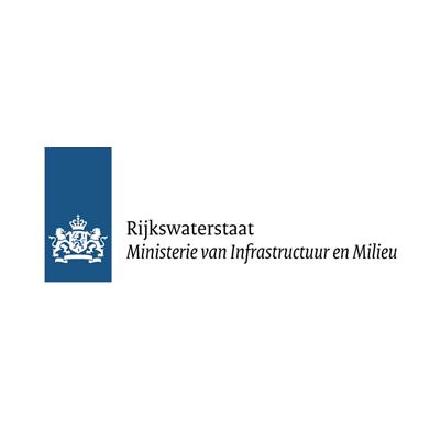 RWS – (NL)