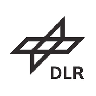 DLR – (DE)