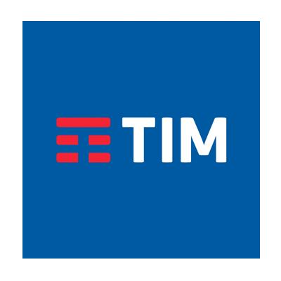 TIM – IT