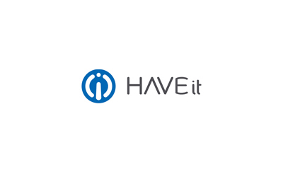 HAVE-it