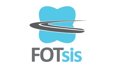 FOTsis