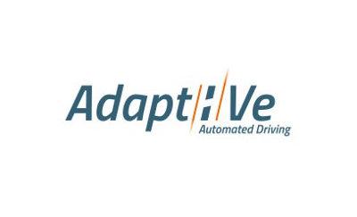 CAD Webinar Series (III): AdaptIVE
