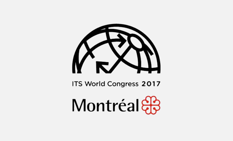 24th ITS World Congress