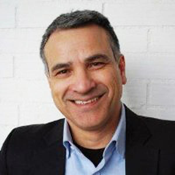 Hamid Zarghampour