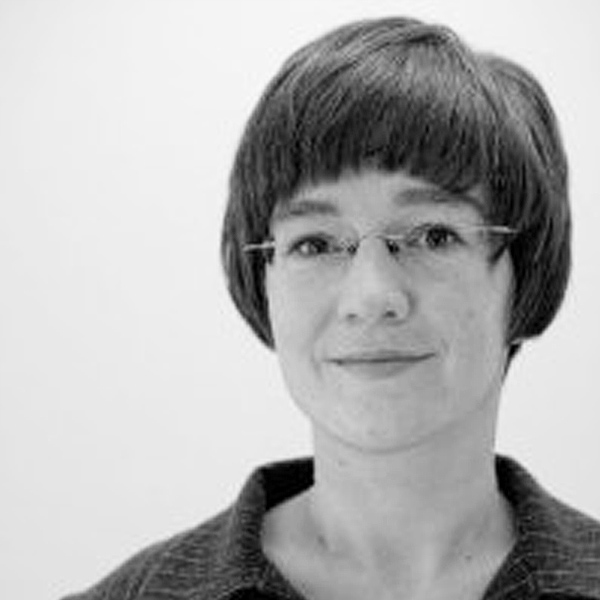 Henriette Spyra