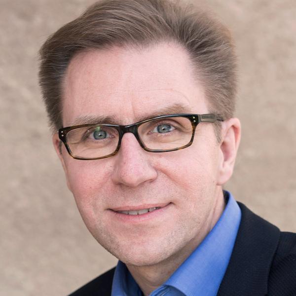 Prof. Ralf Herrtwich