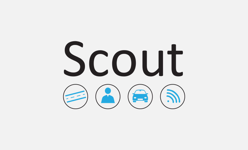 "Interactive SCOUT Session ""Validation of a cross-sectorial roadmap for connected and automated driving"""