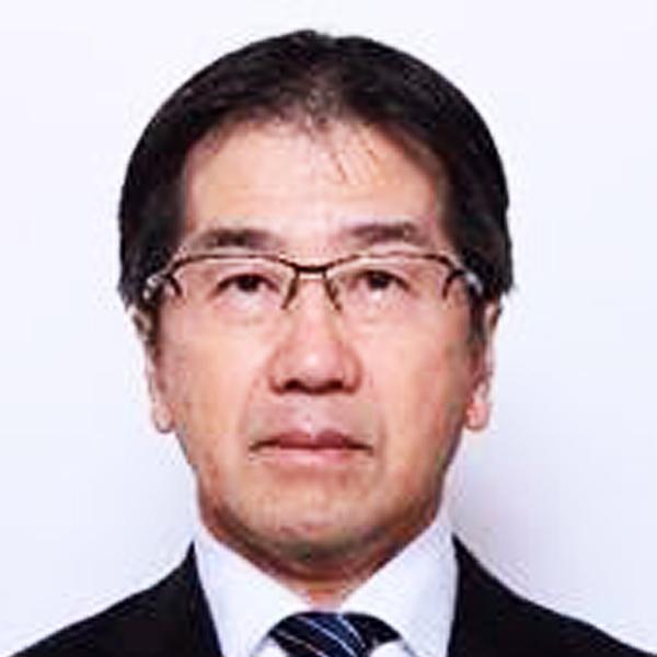 Seigo Kuzumaki