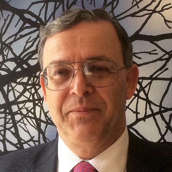 Dr. Steven Shladover