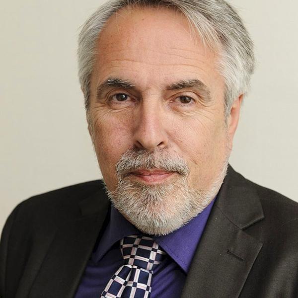 Joël Valmain
