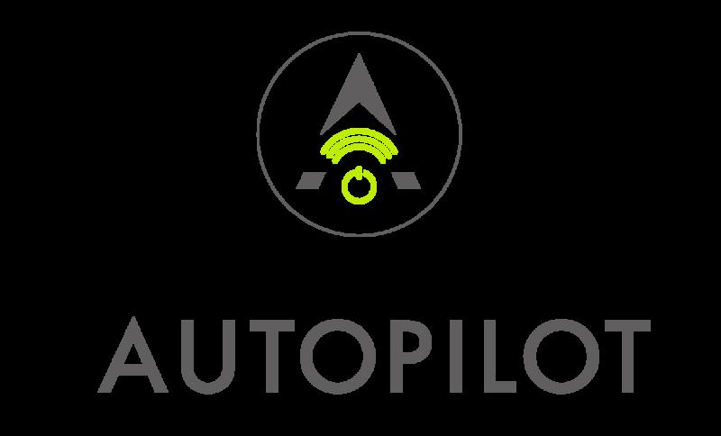 CAD webinar series (II): AUTOPILOT