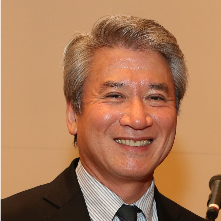 Takahiko Uchimura