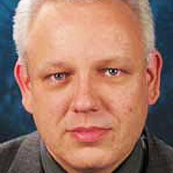 Torsten Geissler