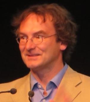 Dr. Wolfgang Dettmann