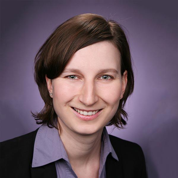 Anna Schieben