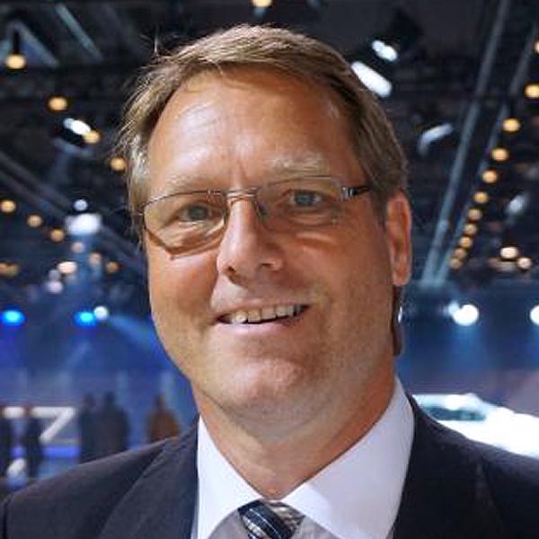 Armin Gräter