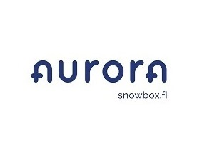 Aurora – the Arctic Intelligent Transport Test Ecosystem