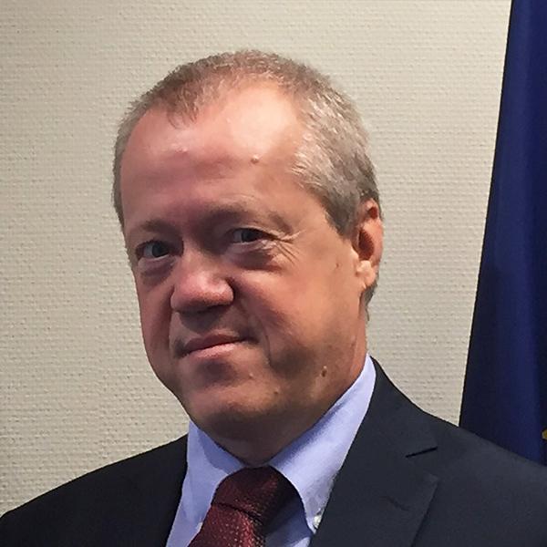 Alessandro Coda